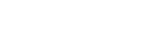 Dean Edwards Logo